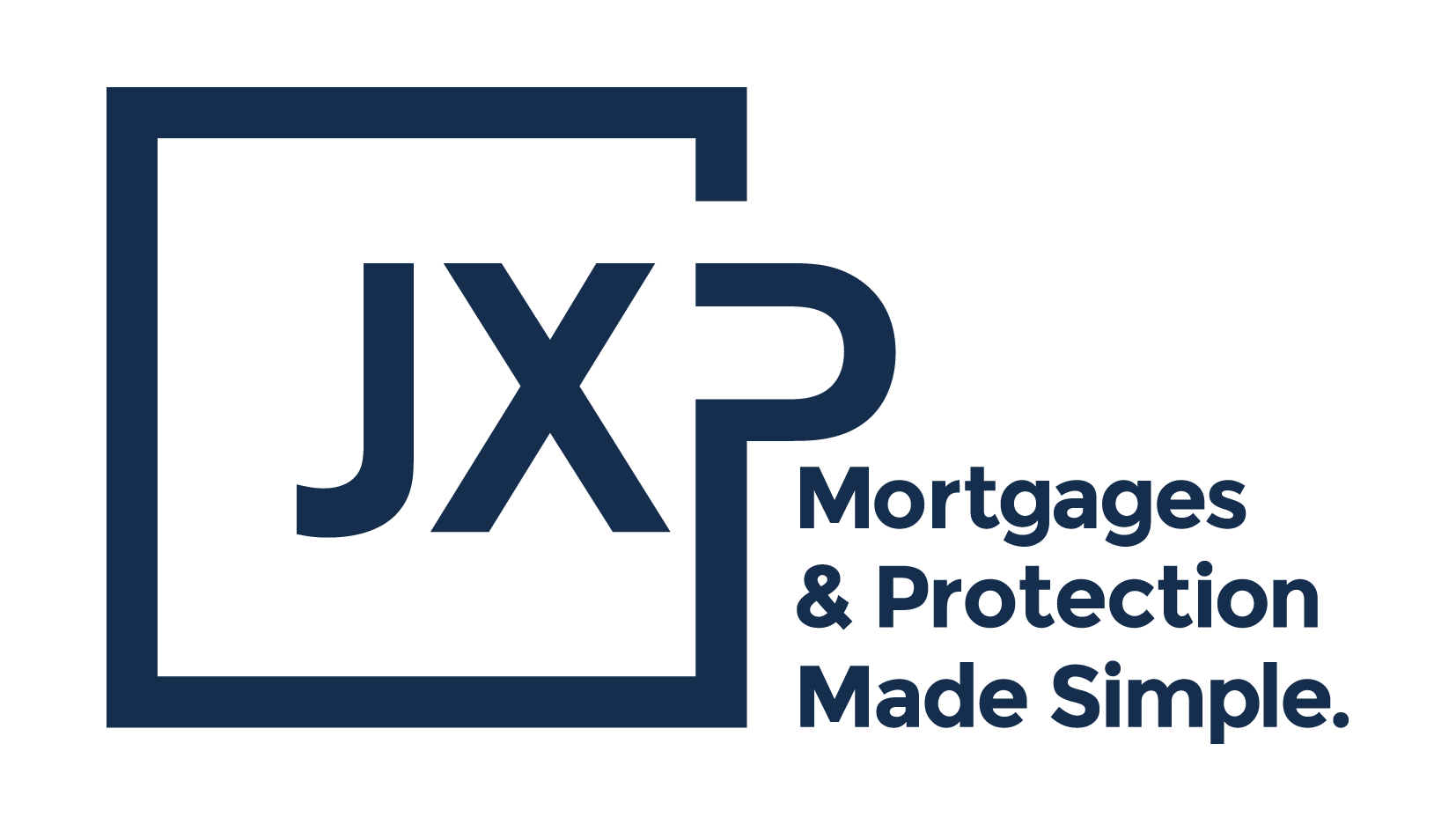JXPMortgages and Protection Made Simple